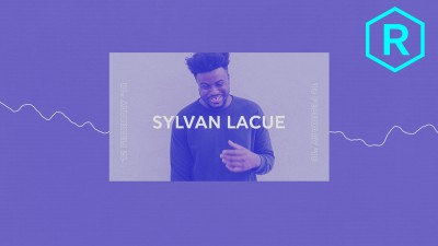 Sylvan LaCue On Doubt, Longevity and Independence