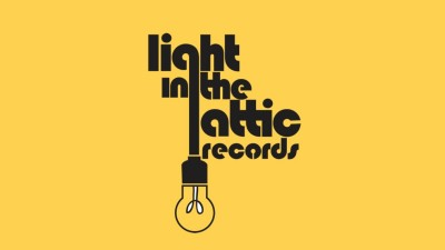 Label Focus: Light in the Attic