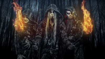 Dimmu Borgir returnerer – Vinn eksklusiv vinylsingle!
