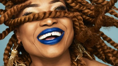 Oumou Sangaré: The Songbird of Wassoulou
