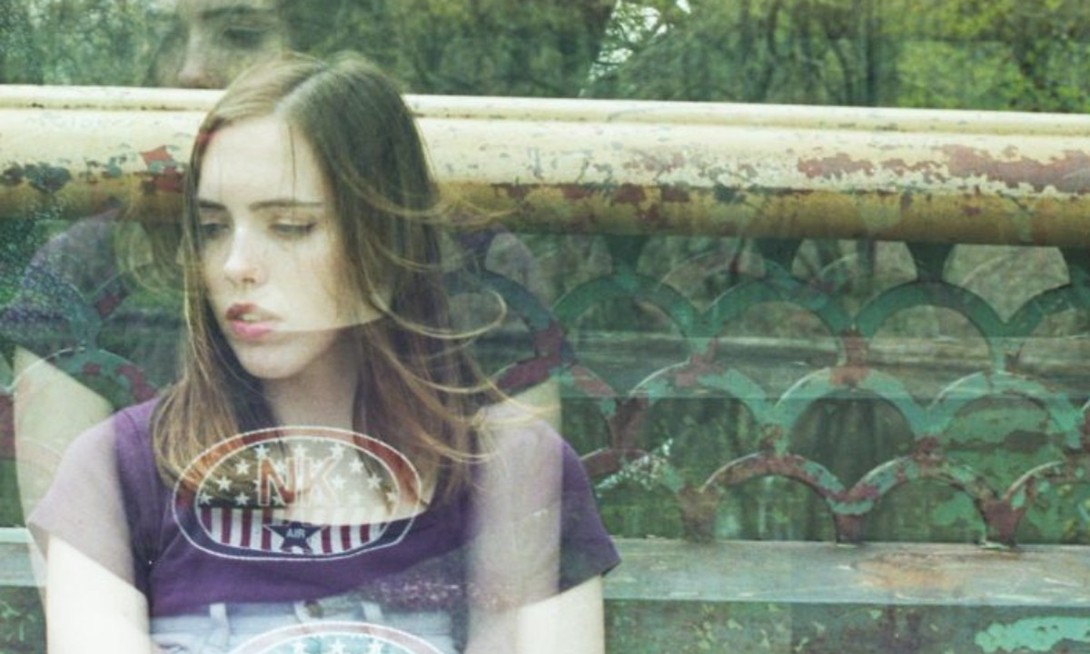 Soccer Mommy on 'Clean' and Personal Growth