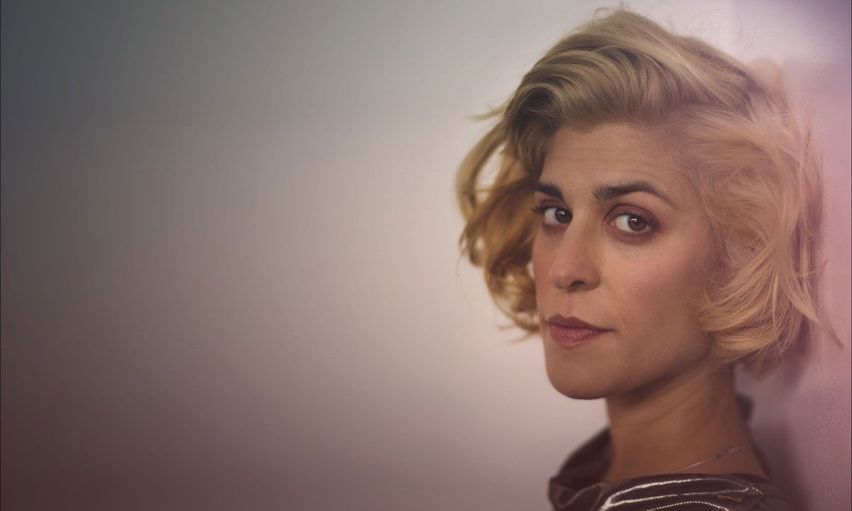 Dessa On Love, Neuroscience and Collaboration