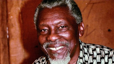 """Inside The Rich History of Jamaica's Iconic Studio One and Clement """"Coxsone"""" Dodd"""