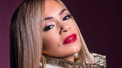 Faith Evans Sheds Light on A&E's 'Biggie' Doc