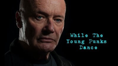 Creed Bratton from 'The Office' is Also a Folk Rock Star