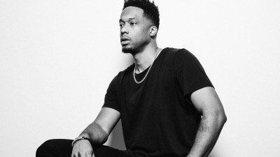 Black Milk On Creating 'Fever', Questioning Truths and Chasing Feelings