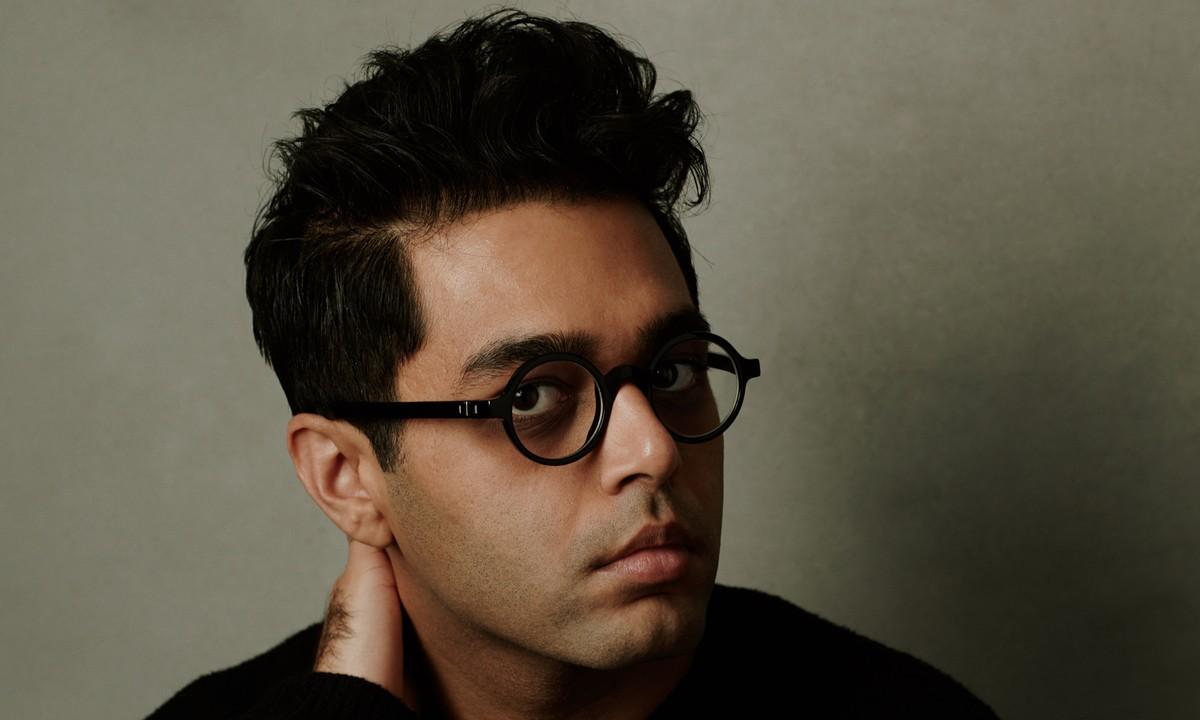 Rafiq Bhatia: 5 Albums That Changed My Life