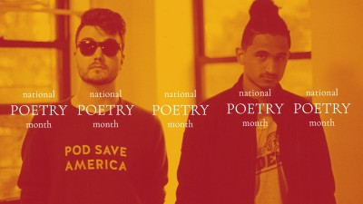 Issa Movie: How Two Filmmakers Turned a Poem into a Short Film