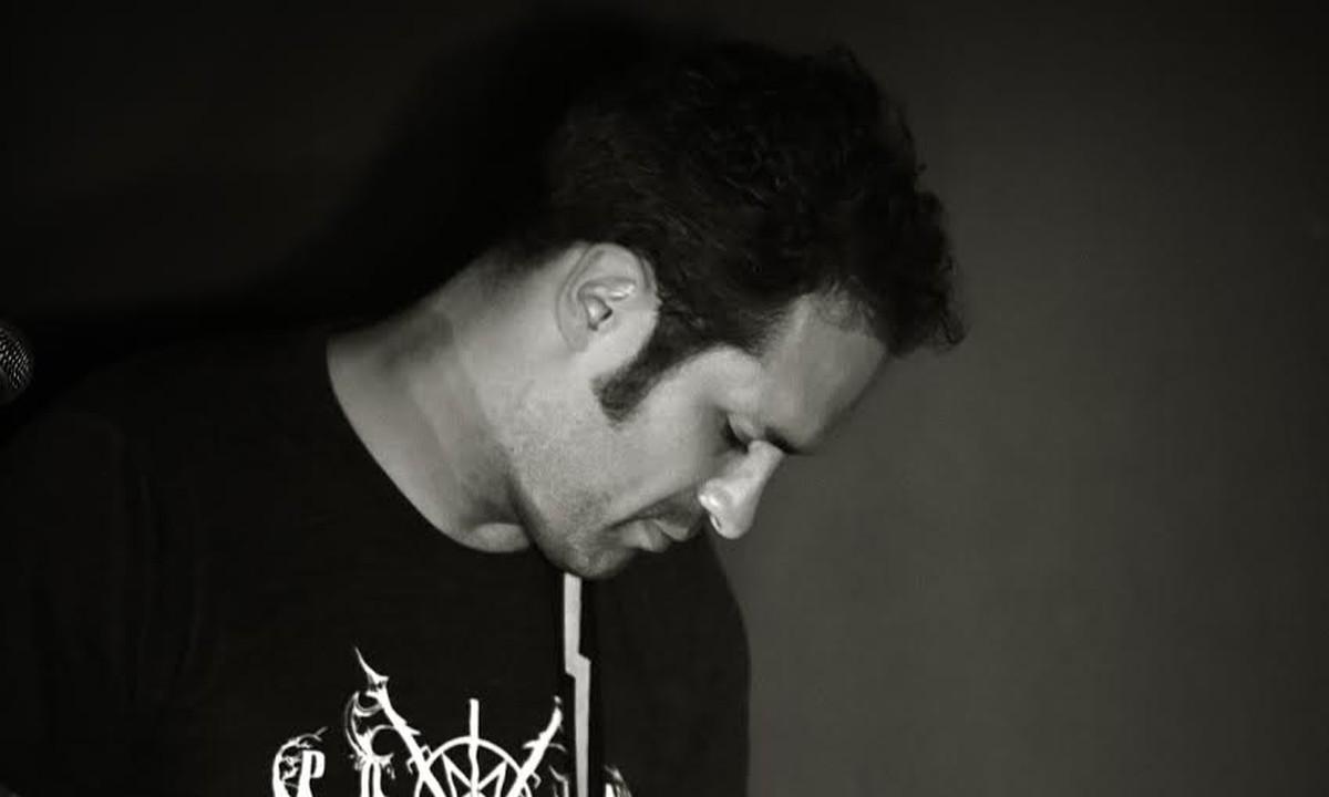 Mishka Shubaly's Overlooked Artist Playlist