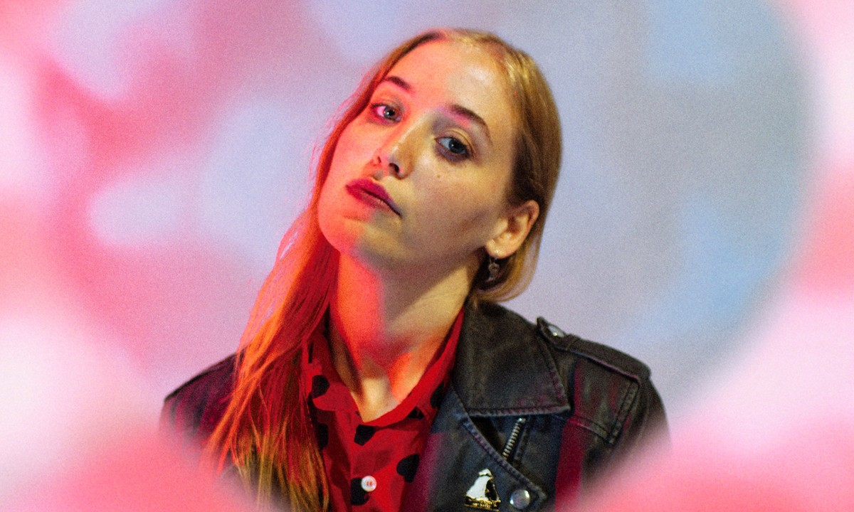 Hatchie's Tour Songs