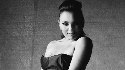 World Music Institute Presents: Tanya Tagaq