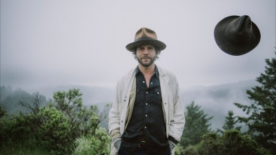 Langhorne Slim's Songs for Touring