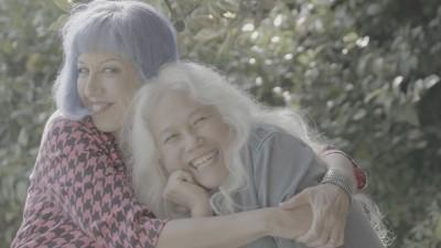 Path to Pride: Alice Bag and June Millington