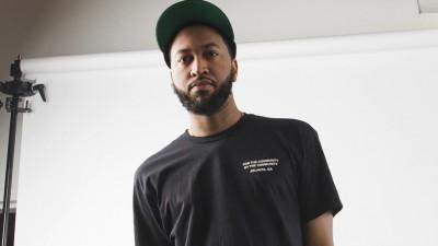 Photographer Cam Kirk on Capturing the Atlanta Hip-Hop Scene