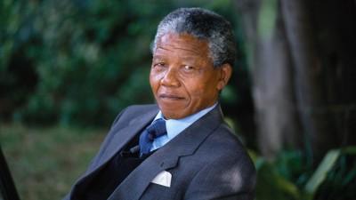 DJBooth's Top 15 Nelson Mandela References in Hip-Hop