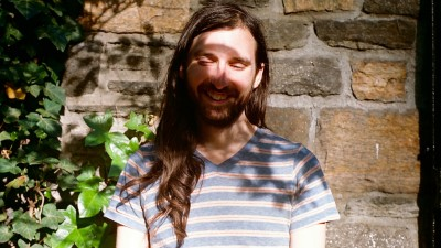 Mutual Benefit's Summer Memories Playlist