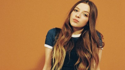 Jade Bird on Kate Bush, Storytelling and Growing Up Fast
