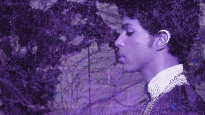 DEVO's Gerald Casale Shares His Prince Picks