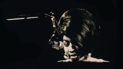 Long Live the Queen: Saying Goodbye to Aretha Franklin