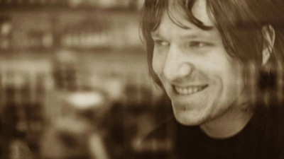 Elliott Smith's 'XO' Turns 20
