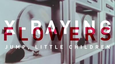 Jump, Little Children Reunite and Premiere Brand-New Song