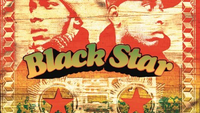 Re:Definition: How Melody Made 'Mos Def & Talib Kweli Are Black Star' Timeless