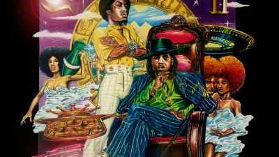 20 Years Later: Organized Noize Remembers 'Aquemini'