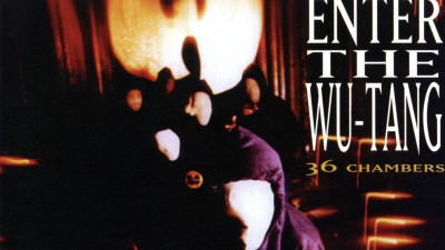 25 Years Later: Breaking Down the Precious Balance of 'Enter The Wu-Tang (36 Chambers)'