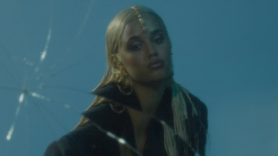 Tommy Genesis on Her Self-Titled and Sometimes 'Bipolar' Album