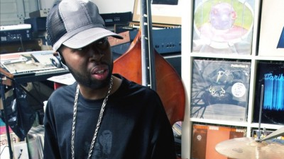Remembering J Dilla on His Birthday
