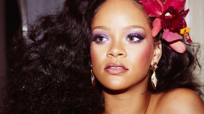Rihanna: 31 Years of Evolution and Zero F*cks