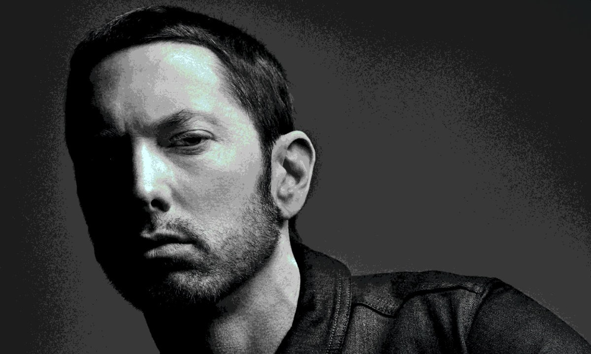 Eminem's 'The Slim Shady LP' Turns 20