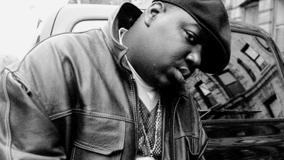 The Art of Sampling Biggie