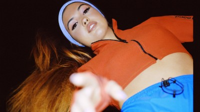 "Anatomy of the Hit: Mabel's ""Don't Call Me Up"""