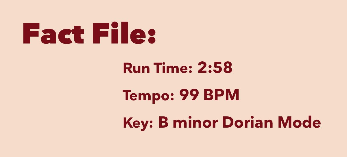 Fact_File
