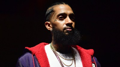 Los Angeles Will Never Be the Same Without Nipsey Hussle
