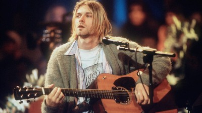 Freddie Gibbs, Laura Jane Grace and More Remember Kurt Cobain