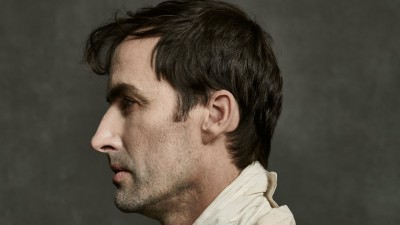 Andrew Bird: 5 Albums That Changed My Life