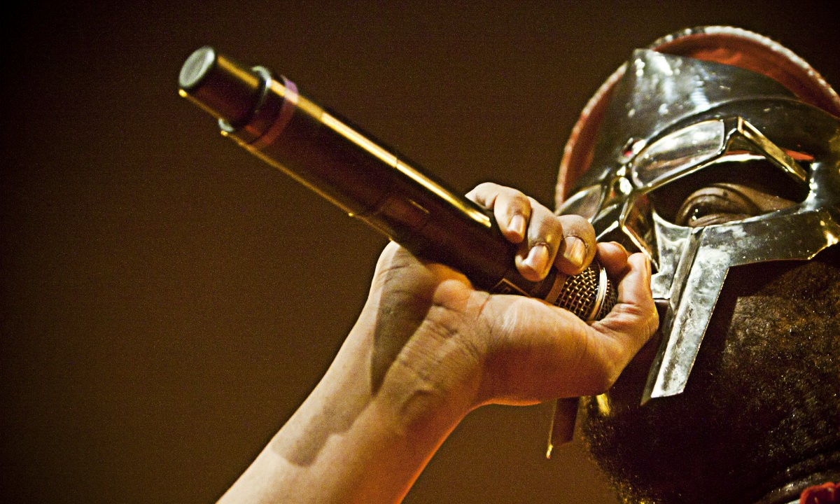 MF DOOM's 'Operation: Doomsday' is the Blueprint for Independent Hip-Hop