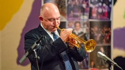 A Crash Course in Australian Jazz