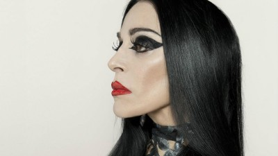 Diamanda Galás is Now on Streaming