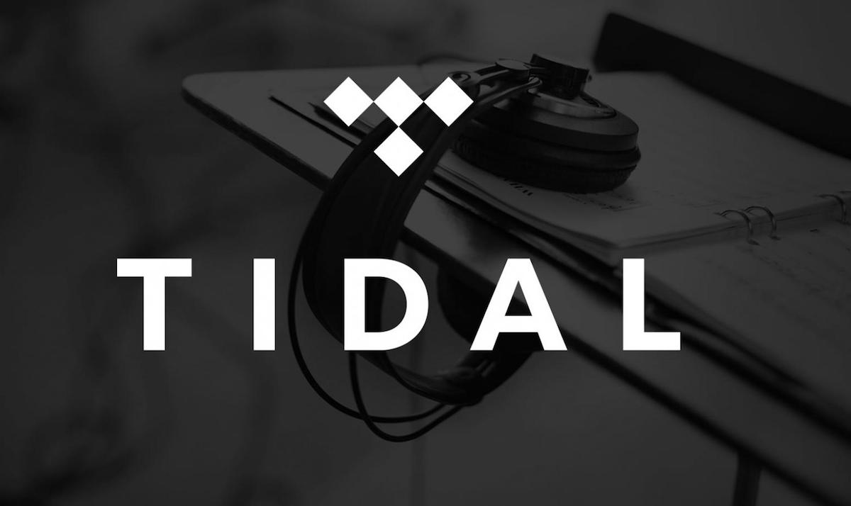 The-Dream, Timbaland, DJ Premier and More on TIDAL Credits