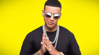 Daddy Yankee's 'Barrio Fino' Turns 15
