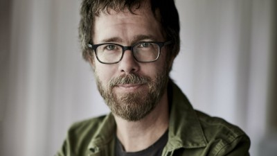 Ben Folds is Keeping Himself Honest