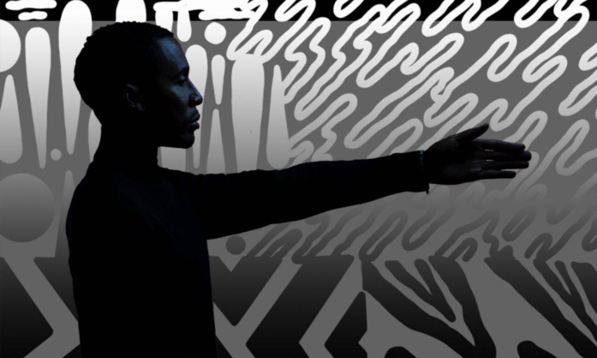 Raphael Saadiq Confronts His Past