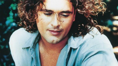 "Carlos Vives' ""Fruta Fresca"" Turns 20"