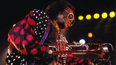 Inside Miles Davis' Misunderstood Decade