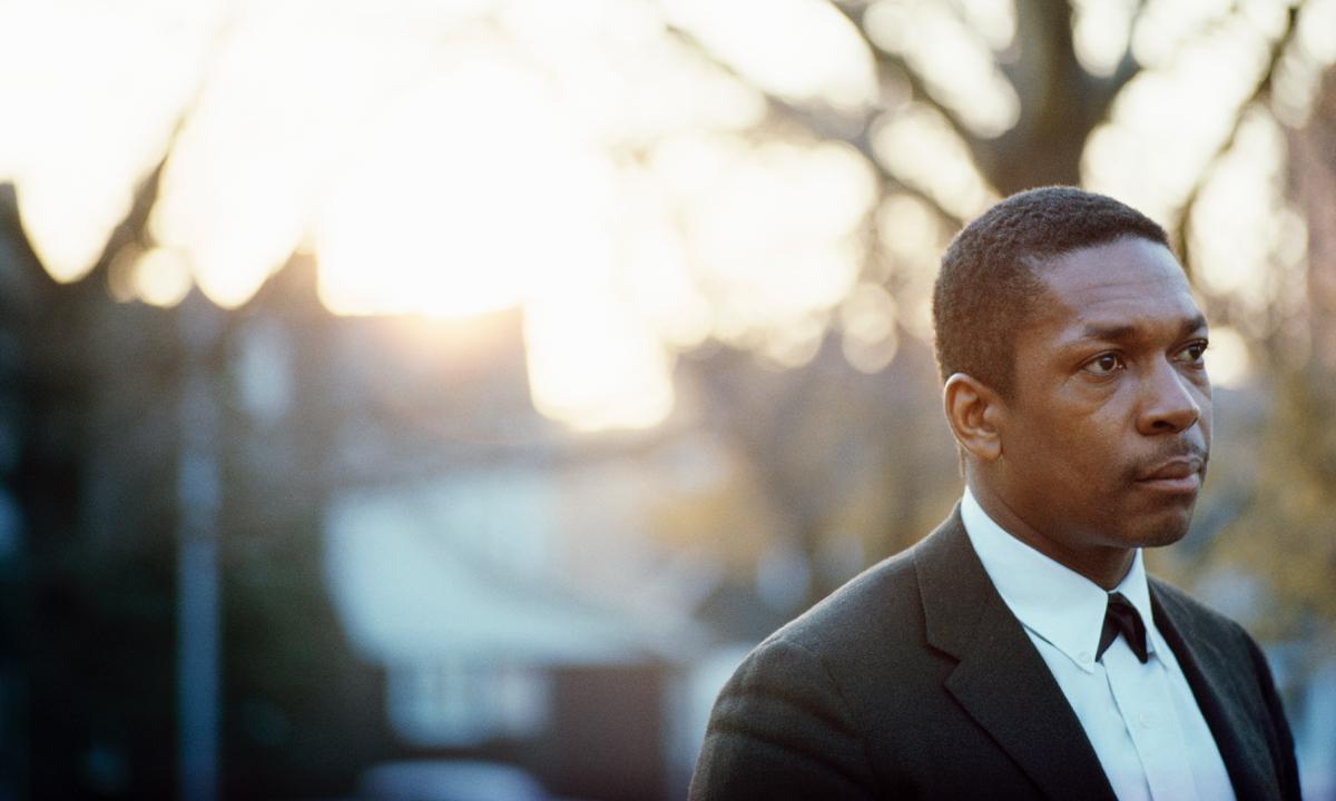 John Coltrane: 'Blue World' & The Sweet Spot of 1964