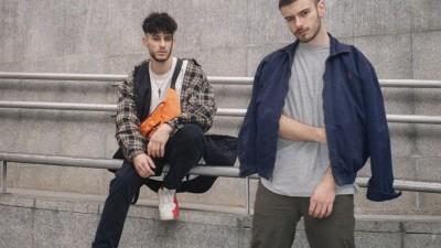 """""""No hay mucho apoyo entre artistas urbanos"""" Entrevista con Jay Robles"""