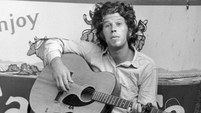 Tom Waits at 70: Happy Birthday to an American Original